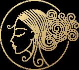 salon_logo_single