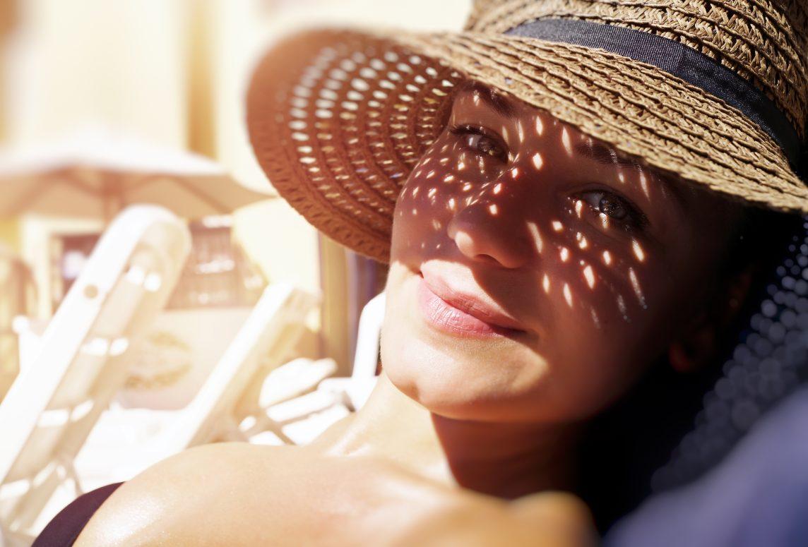 Güneş Koruyucu Krem Nasıl Seçilir?