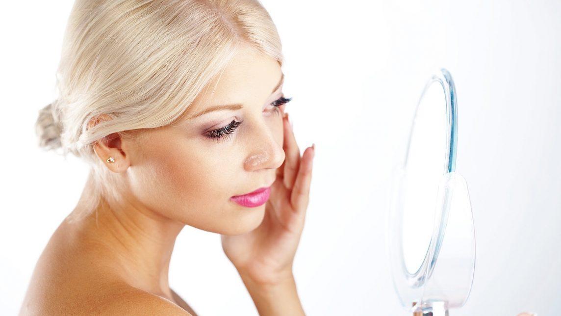 akne tedavisi kadikoy